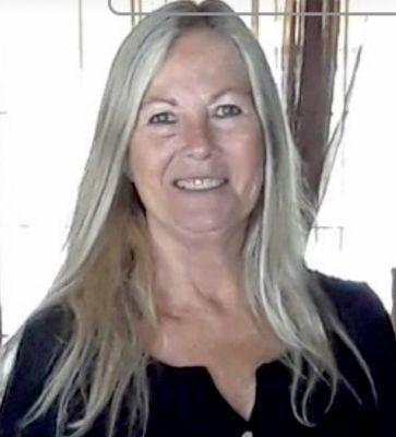 Avatar for Cynthia Sexton