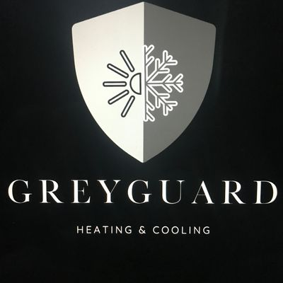 Avatar for Greyguard Heating & Cooling