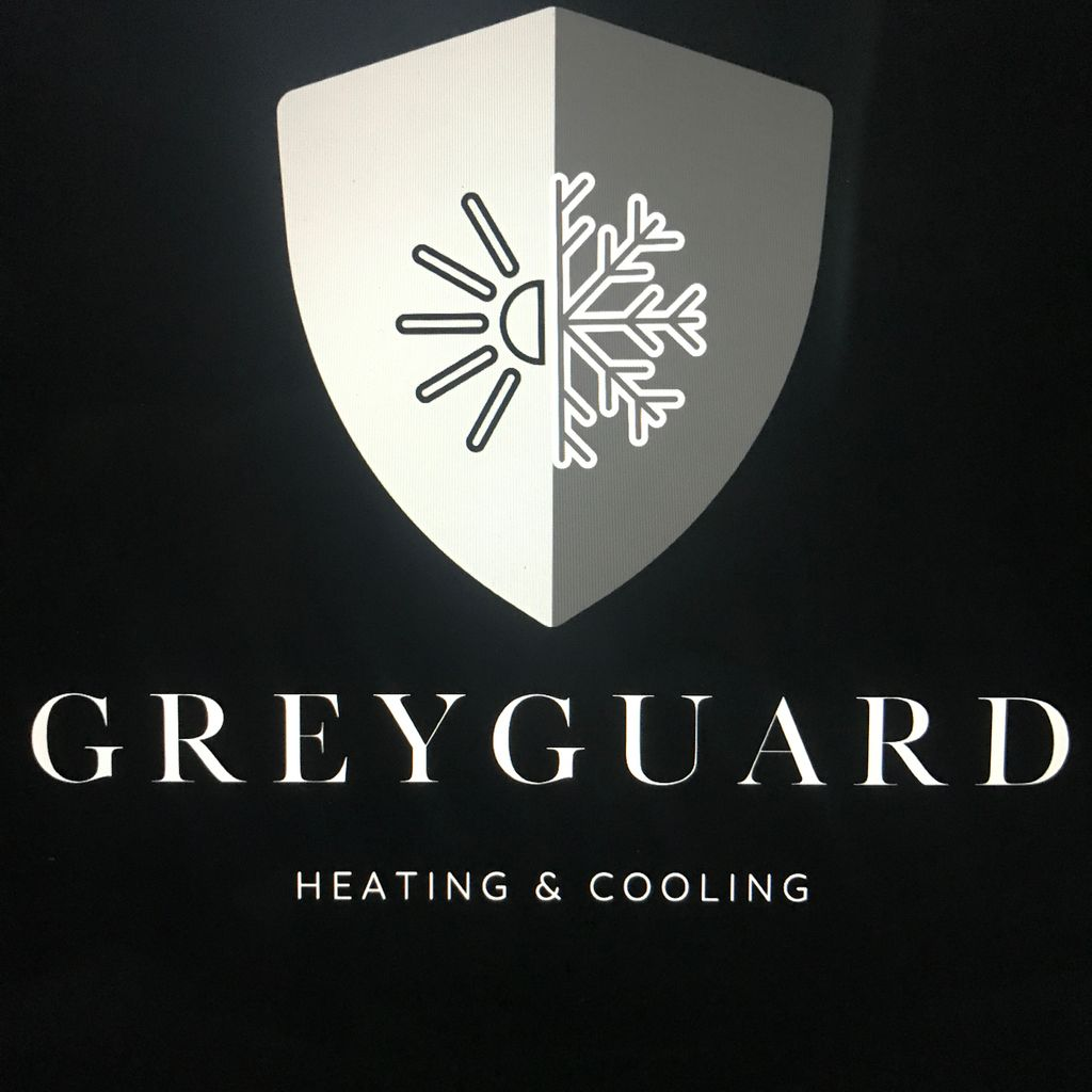 Greyguard Heating & Cooling