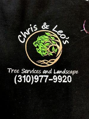 Avatar for Leonardos Tree Services