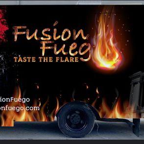 Fusion Fuego