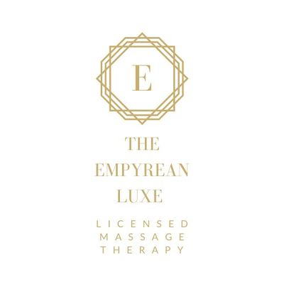 Avatar for The Empyrean Luxe
