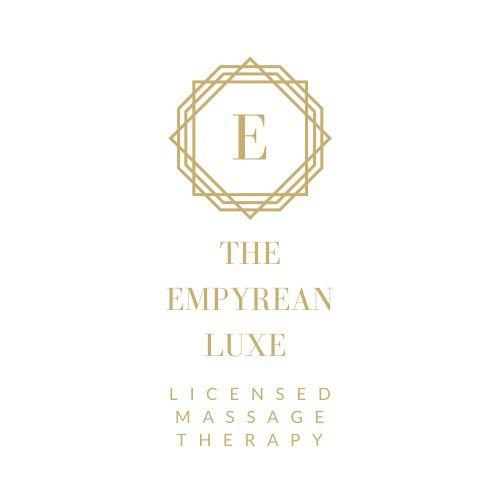 The Empyrean Luxe