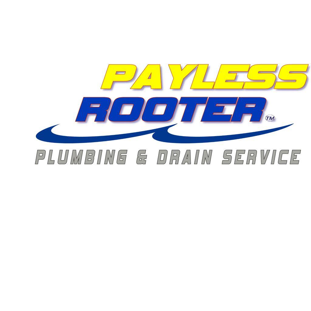 Payless Rooter / 303 Plumbing
