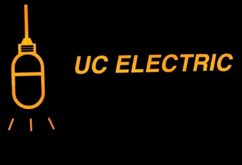 U&C Electric