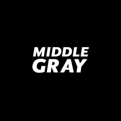 Avatar for Middle Gray LLC
