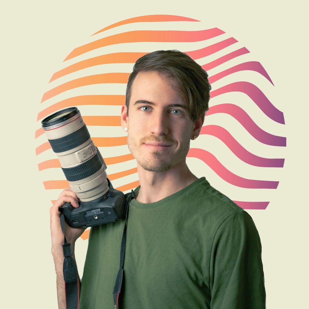 Coyer Photography & Media