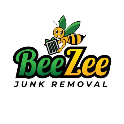 Avatar for BeeZee Junk Removal