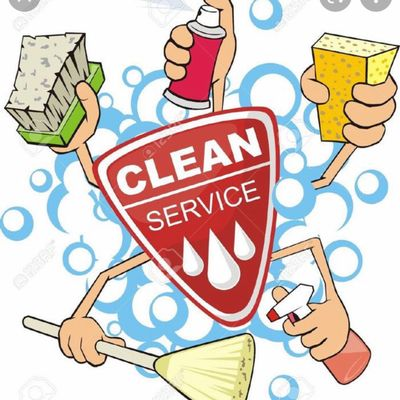Avatar for Committed To U Cleaning