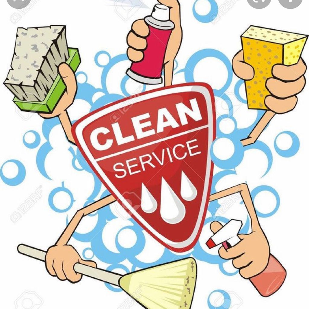 Committed To You Cleaning
