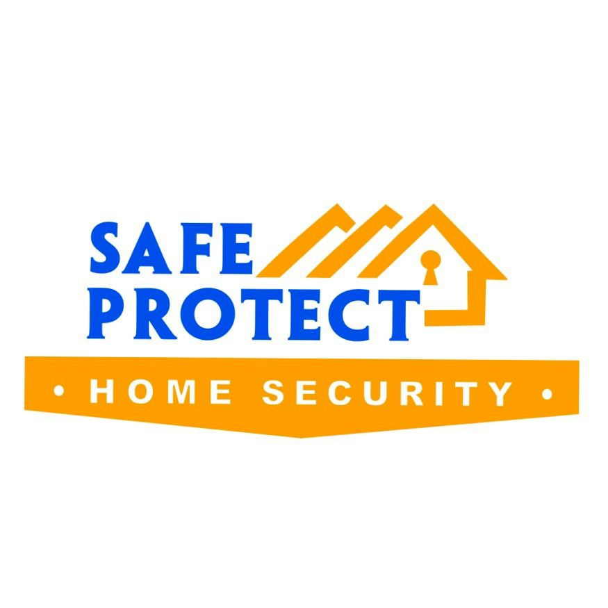 Safe Protect
