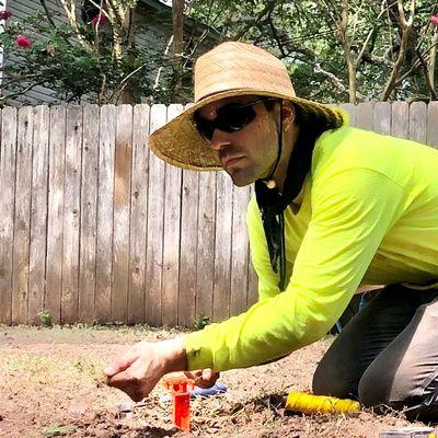 Avatar for Bramer's Home Repair & Sprinkler Services