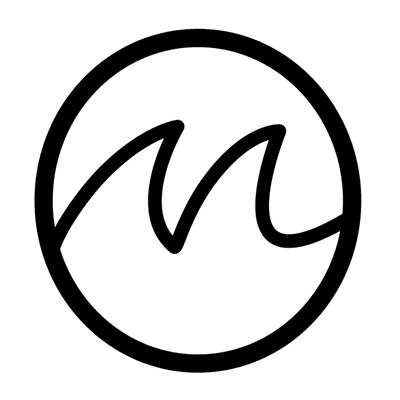 Avatar for Macove Plastering Inc.