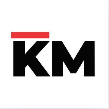 Avatar for KM Woodwork
