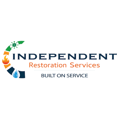 Avatar for Independent Restoration Services of Chattanooga