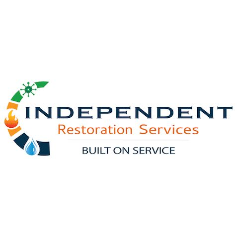 Independent Restoration Services of Chattanooga