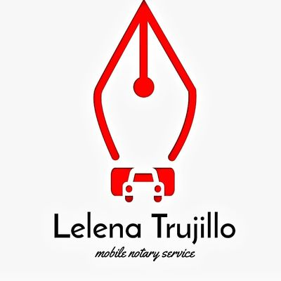 Avatar for Lelena Mobile Notary Services