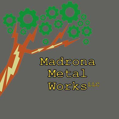 Avatar for Madrona Metal Works LLC