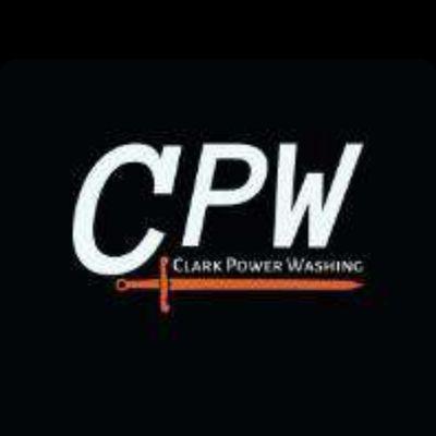 Avatar for Clark Power Washing