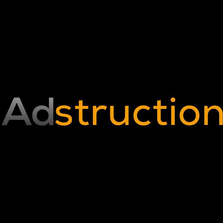 Adstruction | Digital Marketing Agency