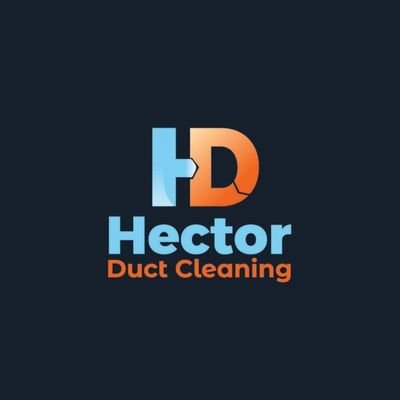 Avatar for Hector duct cleaning