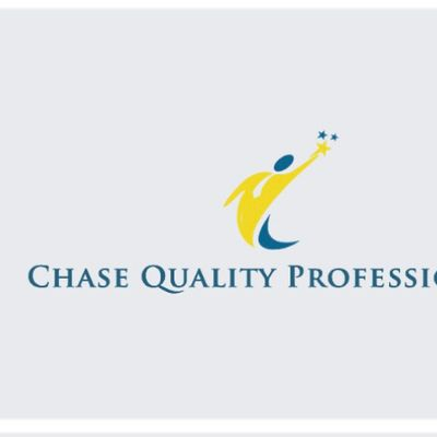 Avatar for Chase Quality Professionals LLC