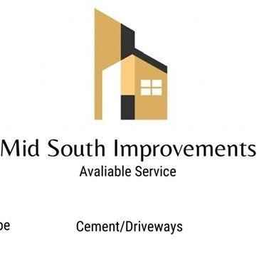 Avatar for Midsouth Improvement