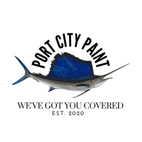 Avatar for Port City Paint