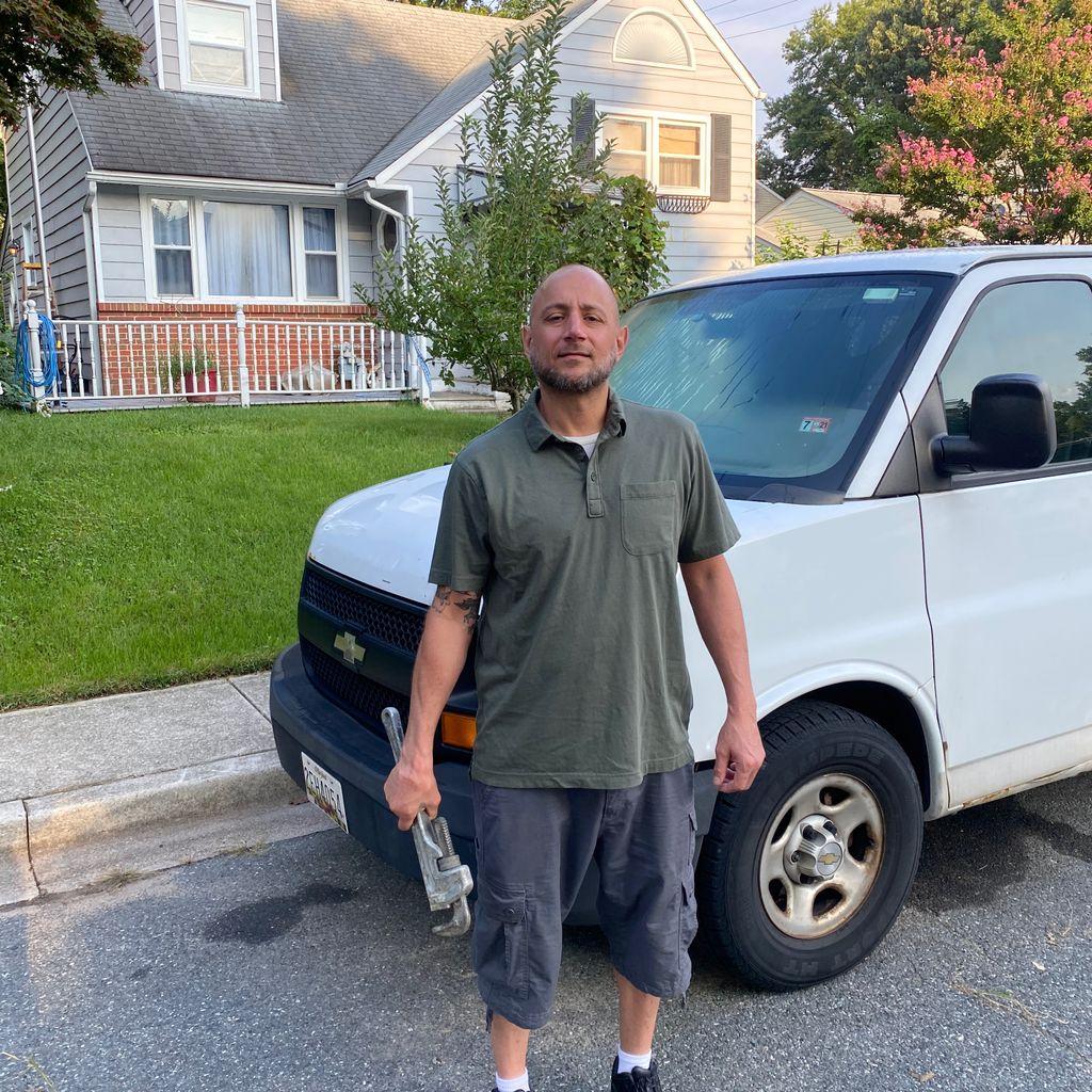 Mr. Main Drain & Plumbing Services