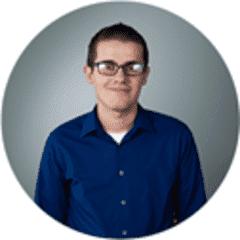 Avatar for Millennial Financial Service