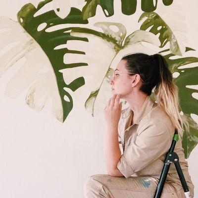 Avatar for Tracy Danet Studio