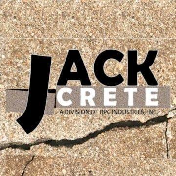 JACKCRETE of Virginia