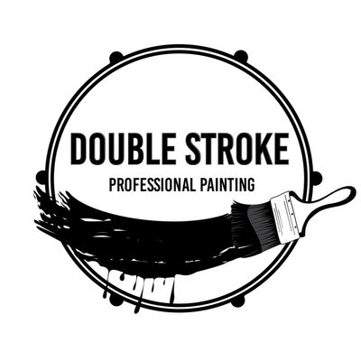 Avatar for Double Stroke Professional Painting