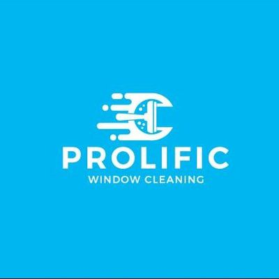 Avatar for Prolific Window Cleaning