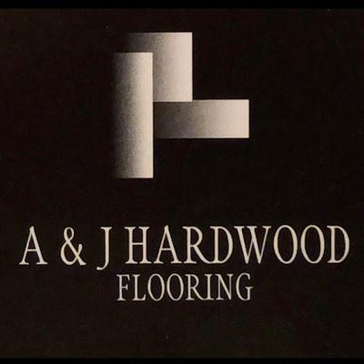 Avatar for A&J hardwood flooring