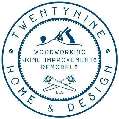 Avatar for Twentynine Home & Design LLC