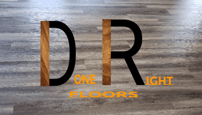 Avatar for Done Right Floors