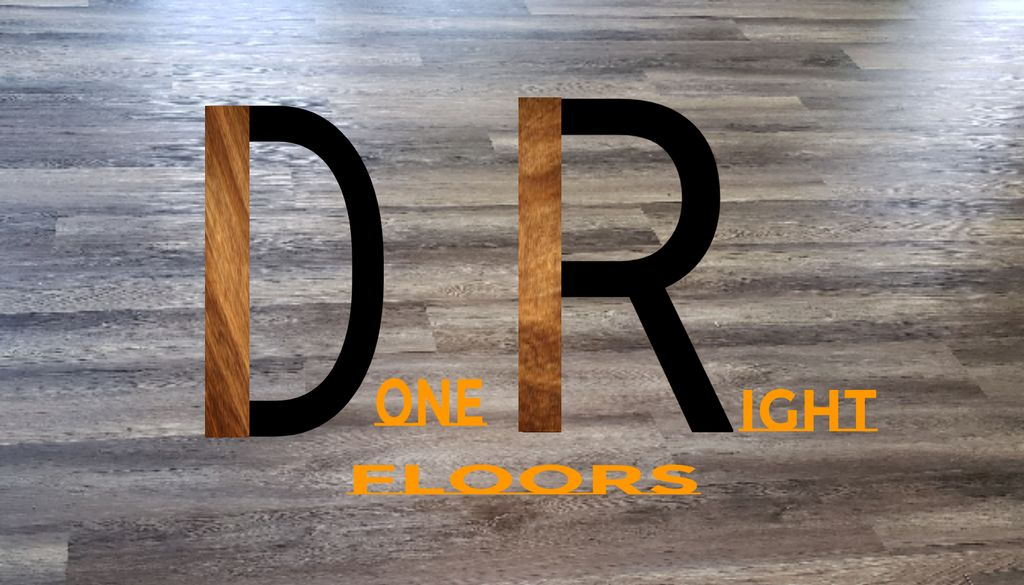 Done Right Floors