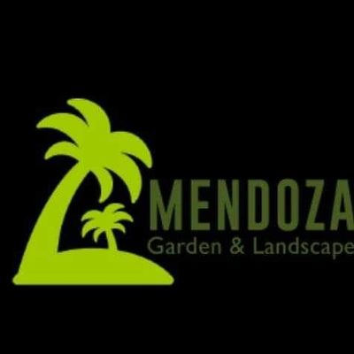 Avatar for Mendoza Garden & Landscape