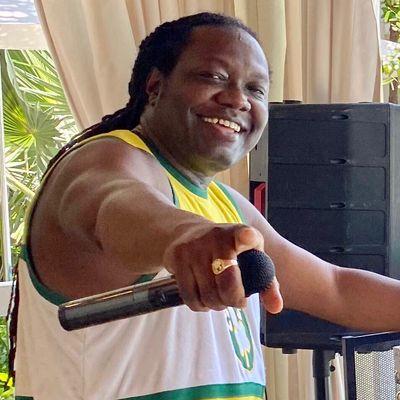Avatar for DJ Rodney