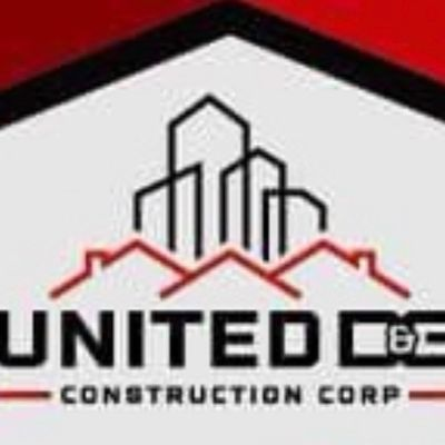 Avatar for United D&G Construction corp