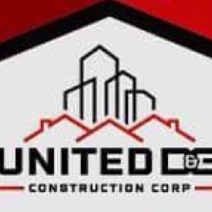 United D&G Construction corp