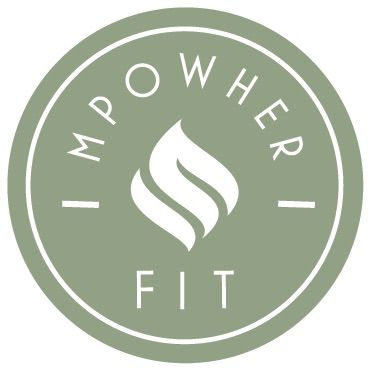 Avatar for MPowHer Fit
