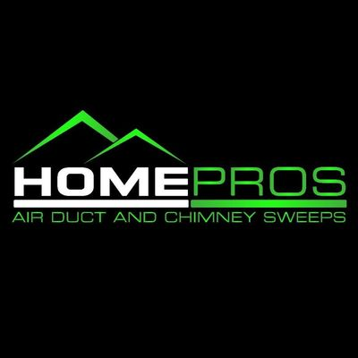 Avatar for Home Pros Air Duct and Chimney