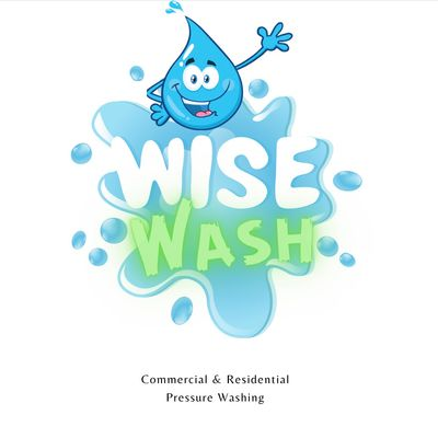 Avatar for WiseWash