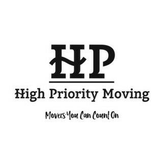 Avatar for High Priority Moving, LLC