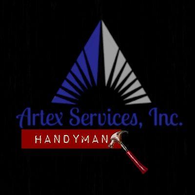 Avatar for Artex Handyman Services