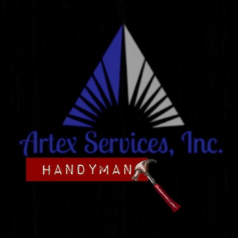 Artex Handyman Services