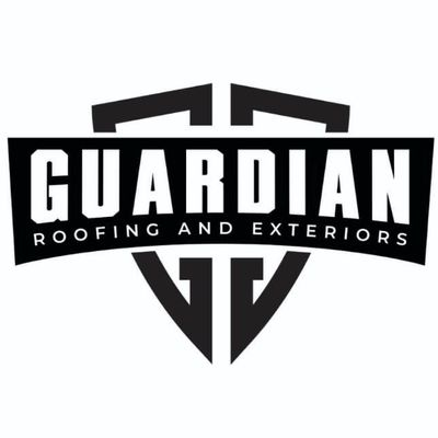 Avatar for Guardian Roofing and Exteriors