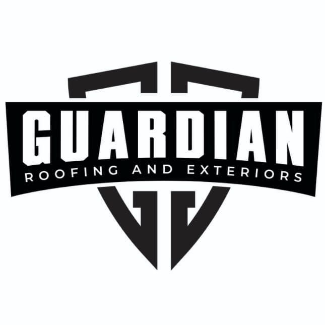 Guardian Roofing and Exteriors